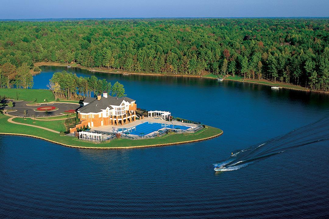 All Virginia Lakes Virginia Lake Homes For Sale